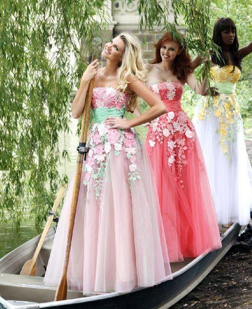 Evening-dresses-11aug
